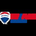 Re/Max Inmomas
