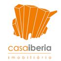 Casaiberia Mediaçao Imobiliaria Lda