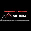 Inmoservicios Martínez