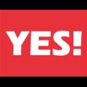 Yes! Mallorca Property företagslogotyp