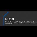 H.E.D. Imobiliária