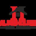 AliasHouse Mediação Imobiliaria