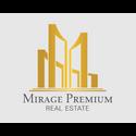 Mirage Premium Real Estate