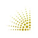 Elisa Properties företagslogotyp