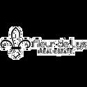 Inmobiliaria Fleur de Lys Réal Estate