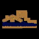 ProCare Estates företagslogotyp