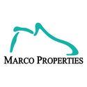 Marco Properties company logo
