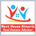 Next House Almeria firmalogo