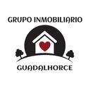 Grupo Inmobiliario Guadalhorce