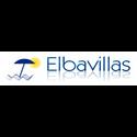 Elbavillas Srl company logo