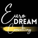 Euro Dream Consulting firmalogo
