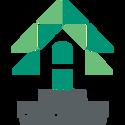 Pinar Properties företagslogotyp