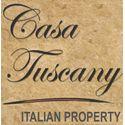 Casa Tuscany company logo
