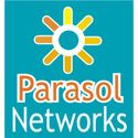 Parasol Networks Estate Agents/Inmobiliaria