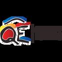 Quality Estates företagslogotyp