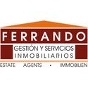 Ferrando Estate Agents