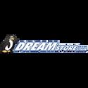 Dream Store Spain company logo