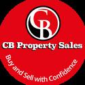 CB Property Sales firmalogo