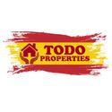 Brogan Properties