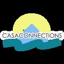 Casaconnections company logo