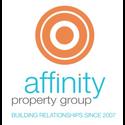 affinity Spain company logo