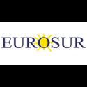 Apartamentos Eurosur S.L.