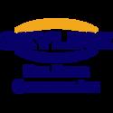 Skyline Costa Luz firmalogo