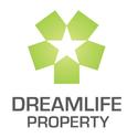 Dreamlife Property