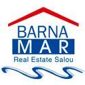 Inmobiliaria Barnamar Salou - Real Estate company logo