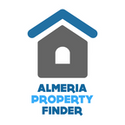 Almeria Property Finder company logo