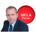 NICLA Casas - Property Consultancy