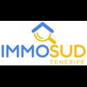 Immosud Tenerife SL firmalogo