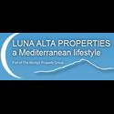 Luna Alta Properties s.l.