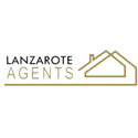 Lanzarote Agents