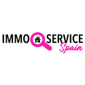 ImmoService firmalogo