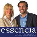 essencia real estate