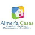 Almeria Casas company logo