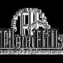 Elena Hills företagslogotyp