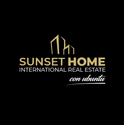 Century 21 Sunset company logo