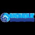 Monolit Properties firmalogo