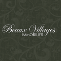Beaux Villages Immobilier