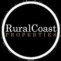 Rural Coast Properties firmalogo