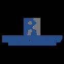 Damlex Realty företagslogotyp