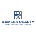 Damlex Realty