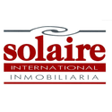 Solaire International company logo