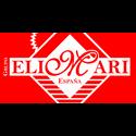 Grupo Elimari España