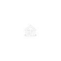 LUXAVENUE company logo