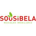 Sousibela - Sociedade Mediação Imobiliária, Lda