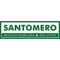 Santomero - Sociedade de Mediação Imobiliária, Lda