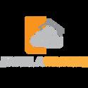Janela Grande - Sociedade de Mediação Imobiliária, Lda